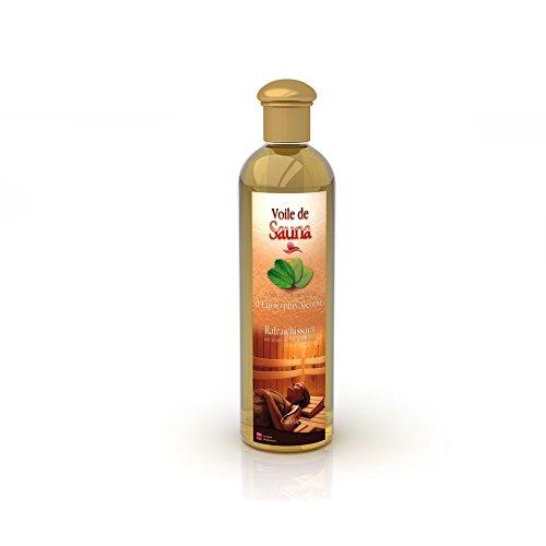 camylle-voile-de-sauna-solution-a-base-dhuiles-essentielles-pour-sauna-eucalyptus-menthe-rafraichiss