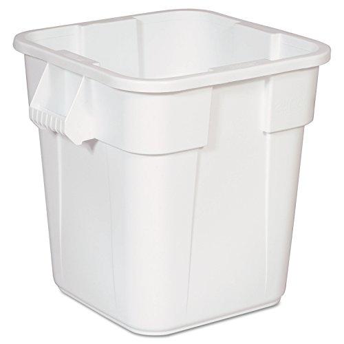 rubbermaid-106l-brute-square-container-white