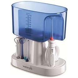 Waterpik WP-70 - Producto de cuidado dental