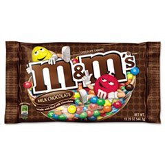 -m-ms-chocolate-candies-192oz-pack-by-mot4