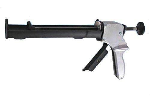 kroger-h45-310ml-kartuschen-dichtstoff-klebstoff-fugenpistole