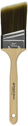 wooster-205962-benjamin-moore-professional-grade-pinsel-polyester-winkel-2-1-51-cm