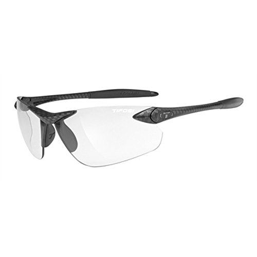 tifosi-seek-sunglasses-carbon-sizeone-size