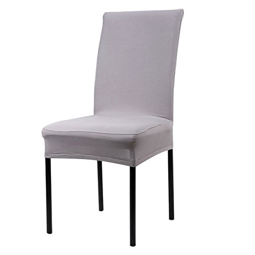 bluelansr-dining-chair-covers-spandex-stretch-dining-chair-slipcovers-dining-room-chair-protectors-g