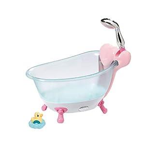 BABY born 824610 Bath Bathtub