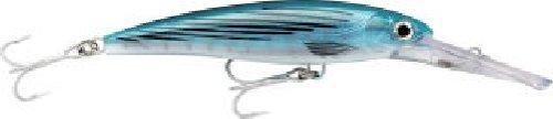 Rapala X - RAP Magnum Wobbler 11cm Blue Bonito