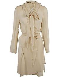Amazon.it  Max Mara - Giacche e cappotti   Donna  Abbigliamento 5ee1bcac017