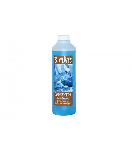 nettoyant-desinfectant-anti-moisissures-voiles-et-cordages-bateaux-2-l-vert