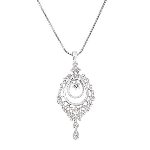 sempre-london-rhodium-plated-star-galaxy-chain-pendant-in-aaa-austrian-crystal-diamonds-for-girl-wom