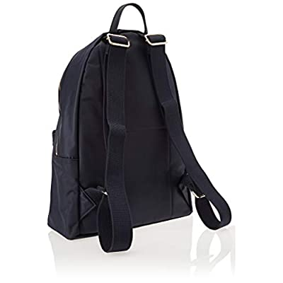 Tommy Hilfiger Women's Poppy Backpack Backpack - fashion-backpacks