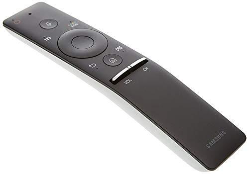 Samsung BN59-01242A UHD HDR 4k LED TV Voice Bluetooth Smart Fernbedienung UE55KS9000 (Samsung Bluetooth-led-tv)