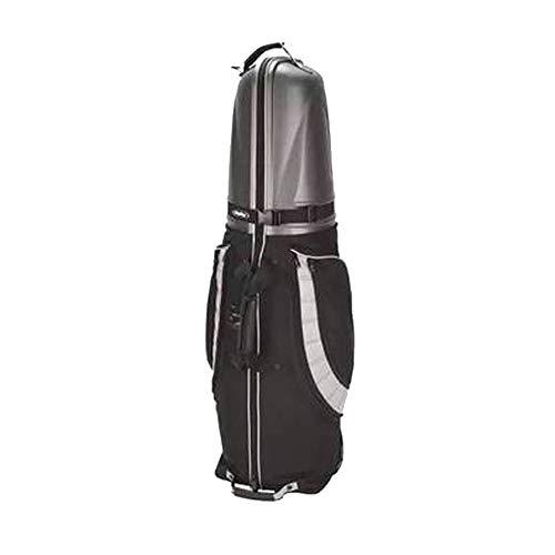 Bequem Leichte Golf Travel Case Männer Golf Bag Damen Verdickung Pad Golf Holiday TravelGolf Tragetasche mit Rädern dauerhaft (Farbe : C2, Größe : 128 * 35 * 30cm) (Golf Bag Travel Case)