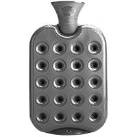 OBRlygeuaw Explosionsgeschützte geschmacklos Wärmflaschen,Keine verformung hochdichte PVC wassereinspritzung für... preisvergleich bei billige-tabletten.eu