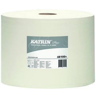 katrin-wischtuch-plus-xl-4-481009-265mmx360m-weiss-1000blatt