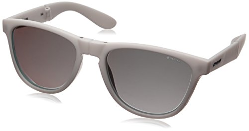 ef74330453b97 Polaroid Unisex adulto Sonnenbrille P8448 55 7CB JB Gafas de sol