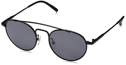 92d7d1ea6aa85 Calvin klein sunglasses the best Amazon price in SaveMoney.es