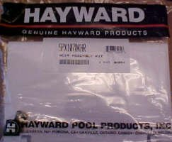 hayward-weir-assembly-with-stop-pad-by-hayward