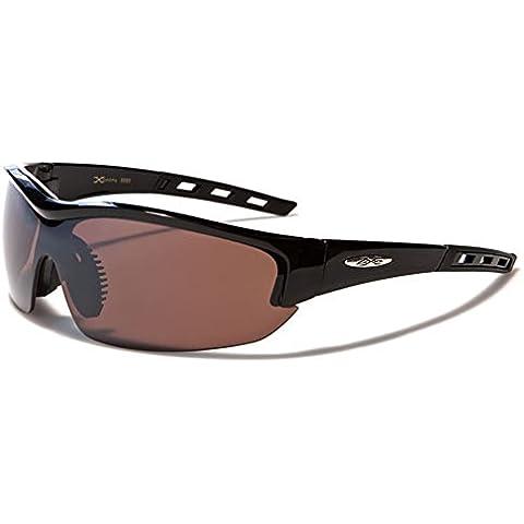 X-Loop - Gafas de sol - para hombre