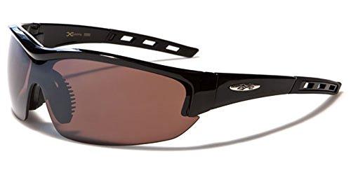 x-loop-r-gafas-de-sol-la-nueva-coleccion-2013-14-gafas-de-sol-esqui-deportes-proteccion-uv400-uva-uv