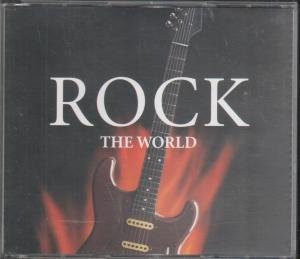various-cd-uk-readers-digest-2003-94-track-5-disc-compilation-set-featuring-hawkwind-jeff-beck-bonni