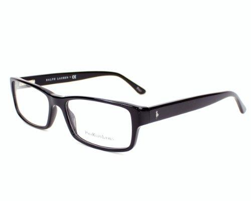 Preisvergleich Produktbild Polo Ralph Lauren Brillen Polo 2065 5001