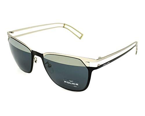 Police Sonnenbrille Modell NEYMAR JR 6