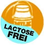 Artischocke 600 mg 150 Tabletten Glutenfrei, Laktosefrei und Zuckerfrei (100% natürlich) Bild 3