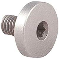 Beretta - Tornillo hexagonal de 2 mm para manguitos 92/98 de acero niquelado