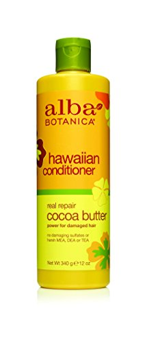 alba-botanica-cocoa-butter-dry-hawaiian-conditioner-360-ml