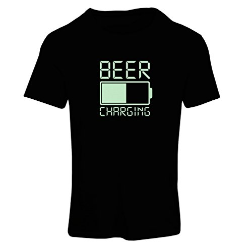n4210f-t-shirt-femme-i-need-a-beer-x-large-black-fluorescent