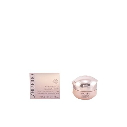 benefiance-wrinkle-resist-24-eye-cream-15-ml
