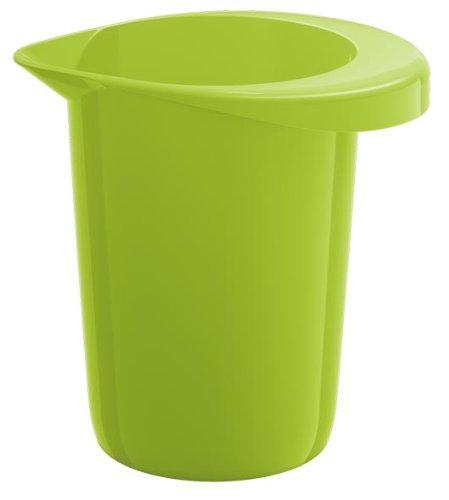 Emsa My Colours Recipiente per frullatore 1 l colore: Verde chiaro