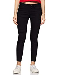 Jealous 21 Women's Slim Jeans