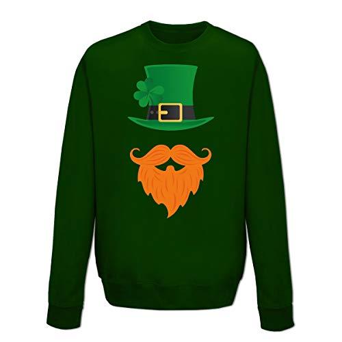 it Sweatshirt by ()