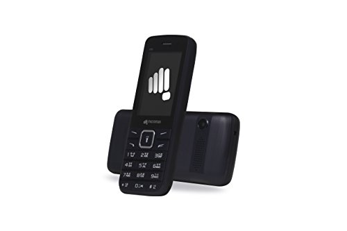 MICROMAX X781 (HIGH CAPACITY BATTERY BACK UP WITH 2800 mAh, DUAL GSM)