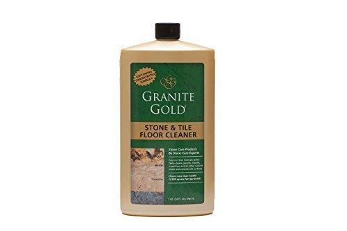 granite-gold-stone-tile-floor-cleaner-gg0210-32-ounce-by-granite-gold