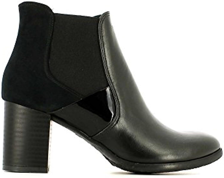 Grace Shoes 6575 Botas Mujeres  En línea Obtenga la mejor oferta barata de descuento más grande