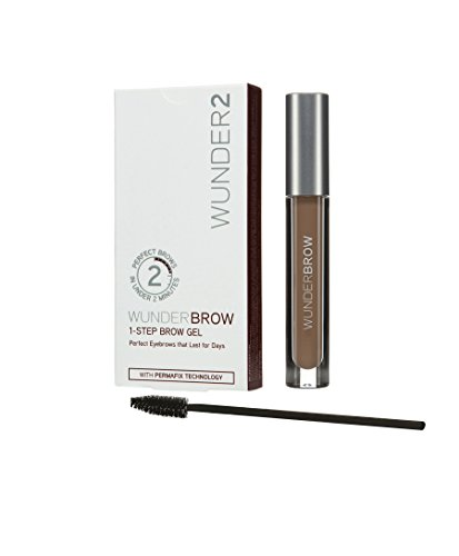wunder2-wunderbrow-eyebrow-perfect-in-less-than-2-minutes