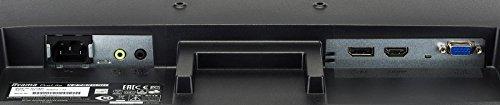 iiyama X2783HSU B3 27 ProLite AMVA HD LED Monitor Black Products