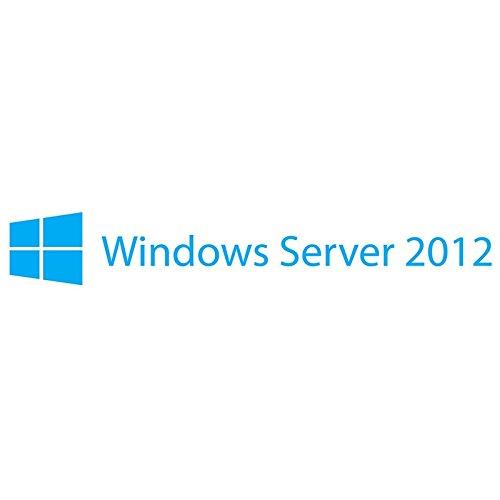 Microsoft Windows Server 2012 R2 Foundation - Lizenz gebraucht kaufen  Wird an jeden Ort in Deutschland