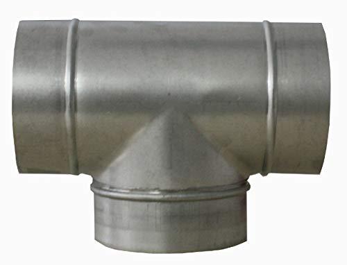 BORG /& BECK BFC1214 Filtre dHabitacle