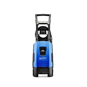 Nilfisk 128471160 Limpiador de alta presión, 1800 W, 230 V, Negro, Azul