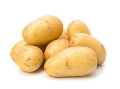 Fruchtknall Kartoffeln Marabel vorw. fest 5 kg