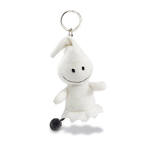 cm Schlüsselanhänger (10 Jahre Alte Halloween-spiele)