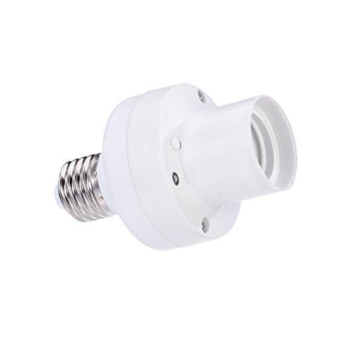 Avidsen 500108 Fernsteuerungsbuchse Für Innenbeleuchtung weiß