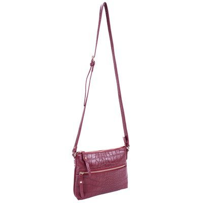 parinda-ashen-textured-faux-leather-crossbody-bagred-by-parinda