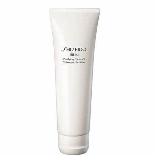 shiseido-ibuki-purifying-cleanser-125-ml