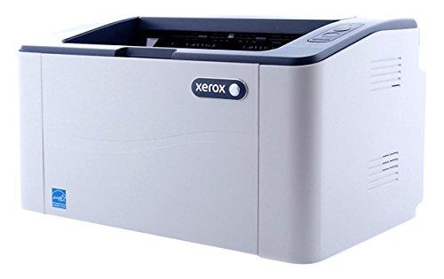 xerox-phaser-3020-impresora-laser-gdi-a4-usb-20-lan-inalambrica-azul-color-blanco-1200-x-1200-dpi-10