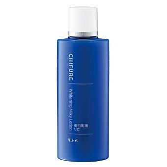 Chifre Whitening Skin Cream 180ml