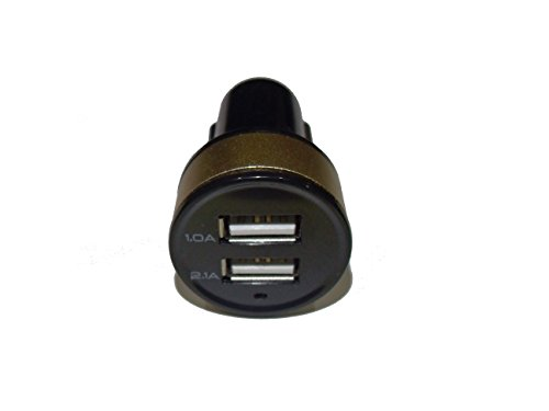 c63-2-amps-dual-usb-port-car-charger-black-gold-fast-smart-universal-ports-smart-power-supply-for-ap